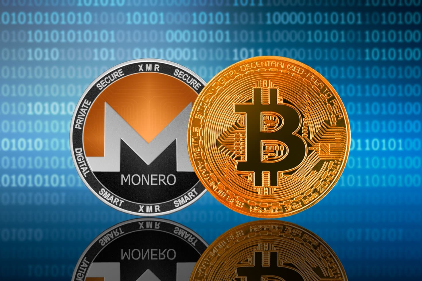 ethereum: ¡una mirada al mundo de ethereum y cómo comerciar e invertir esta criptomoneda! investir em monero ou bitcoins