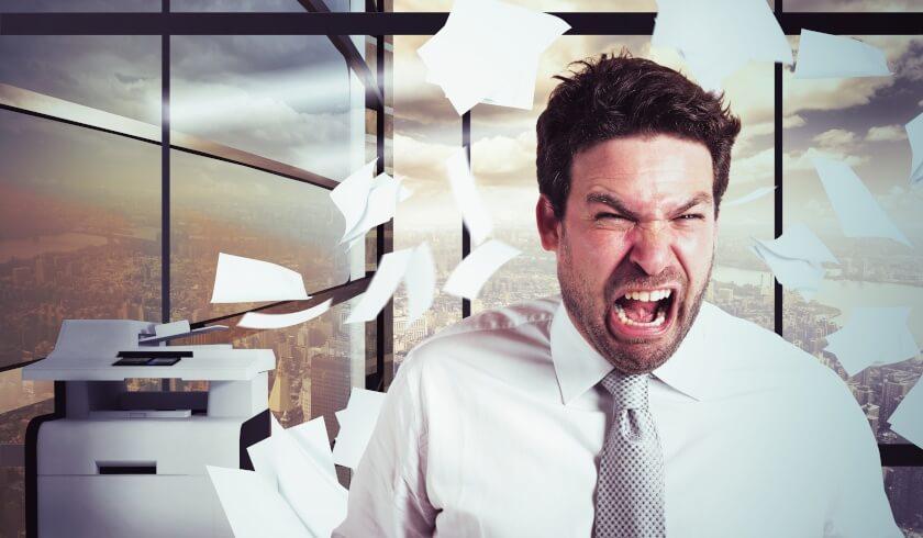 Criptomoedas causam estresse, alterações de humor e insônia, revela pesquisa