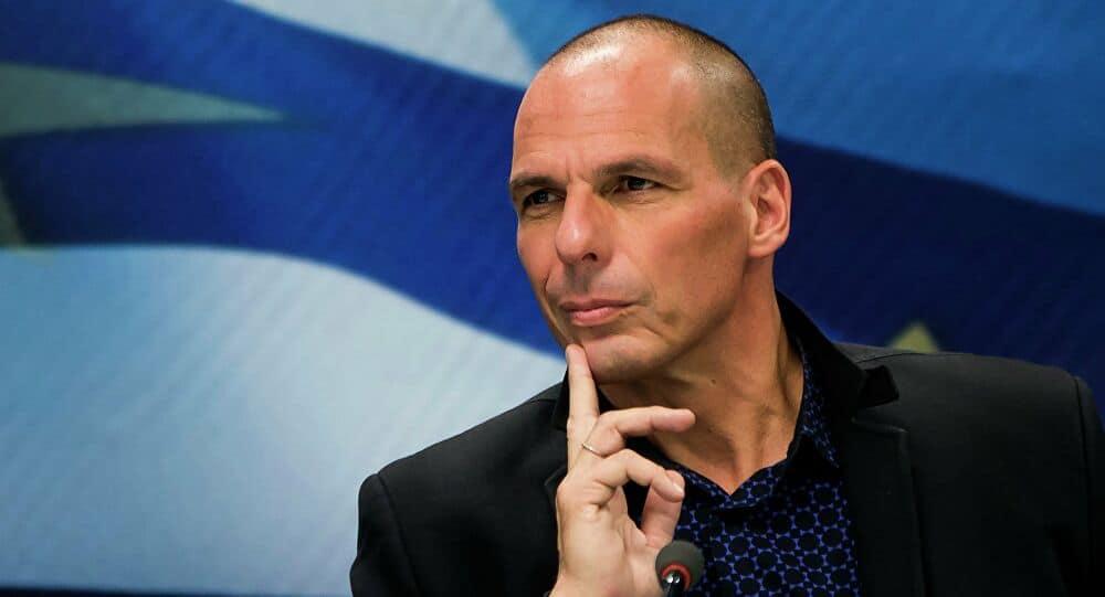 Yanis-Varoufakis-bitcoin