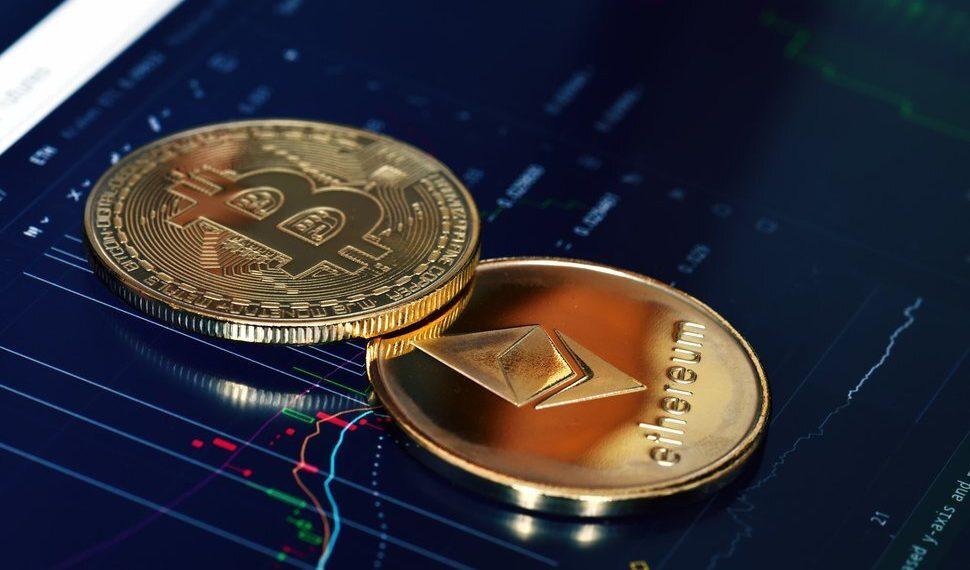 ethereum-bitcoin-criptomoedas