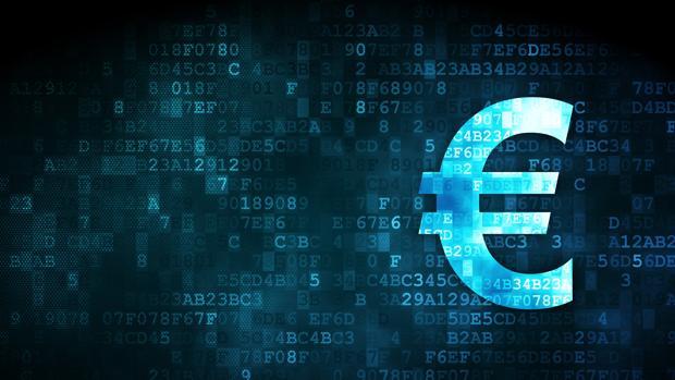 cbdc-euro-digital