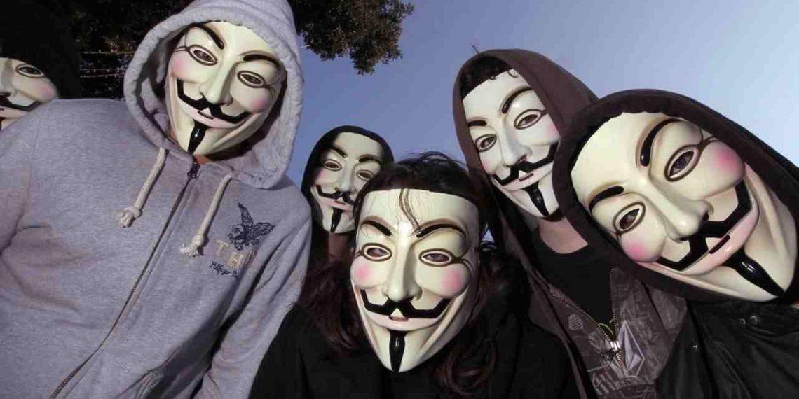 REvil, grupo hacker - Bitcoin