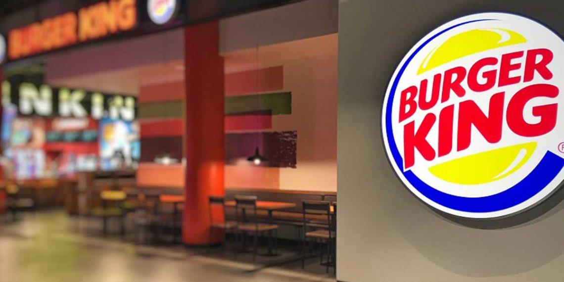 burger-king-dogecoin