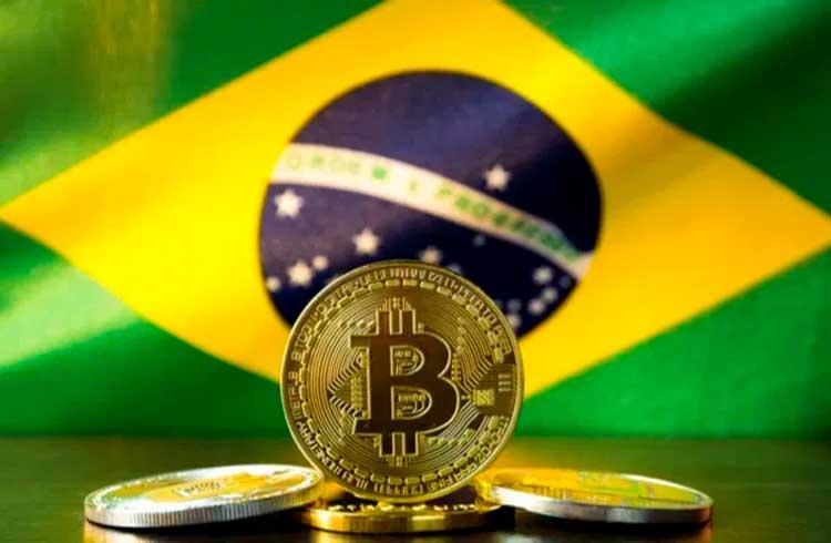 criptomoedas-brasil-lavagem-de-dinheiro