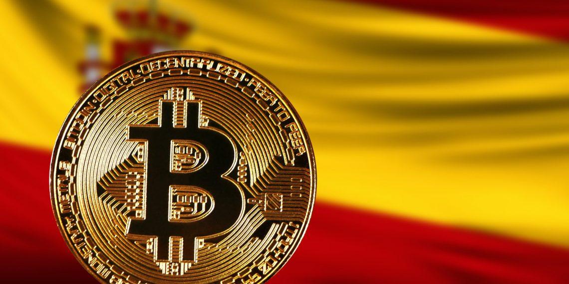 criptomoedas-espanha-projeto-de-lei