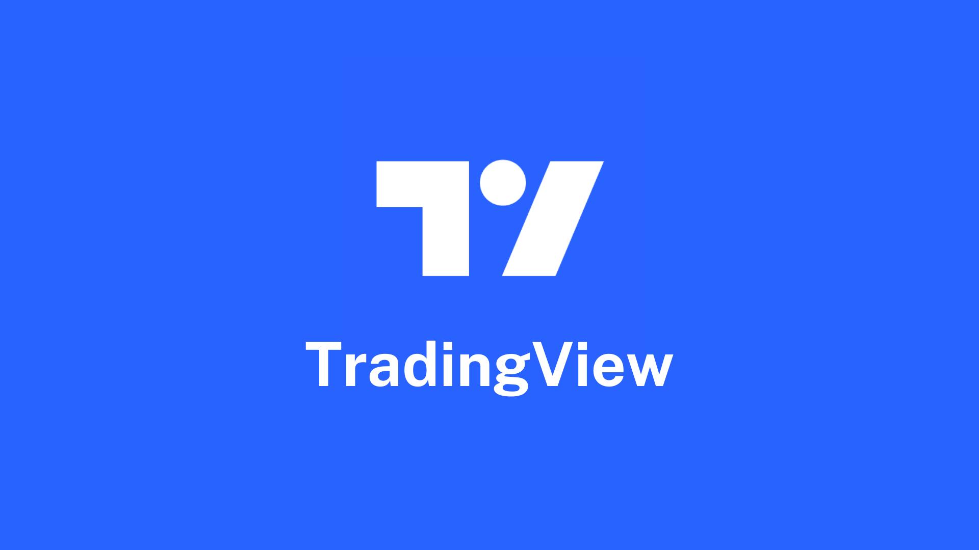 btc bch tradingview