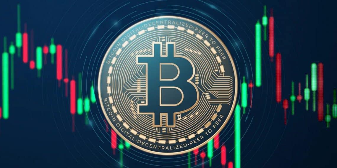 bitcoin-modelo s2f