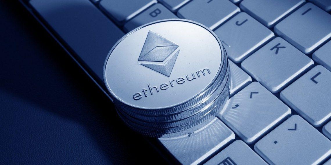 ethereum-criptomoeda-eth