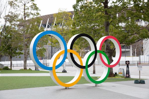 olimpiadas-bitcoin-ethereum-criptomoedas