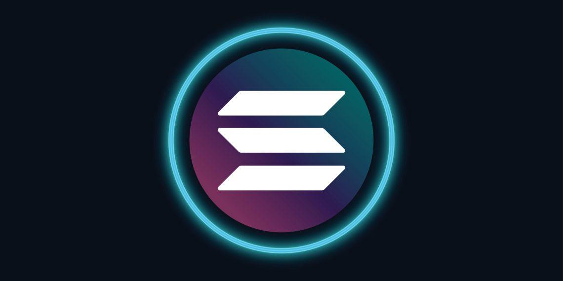 solana-criptomoeda