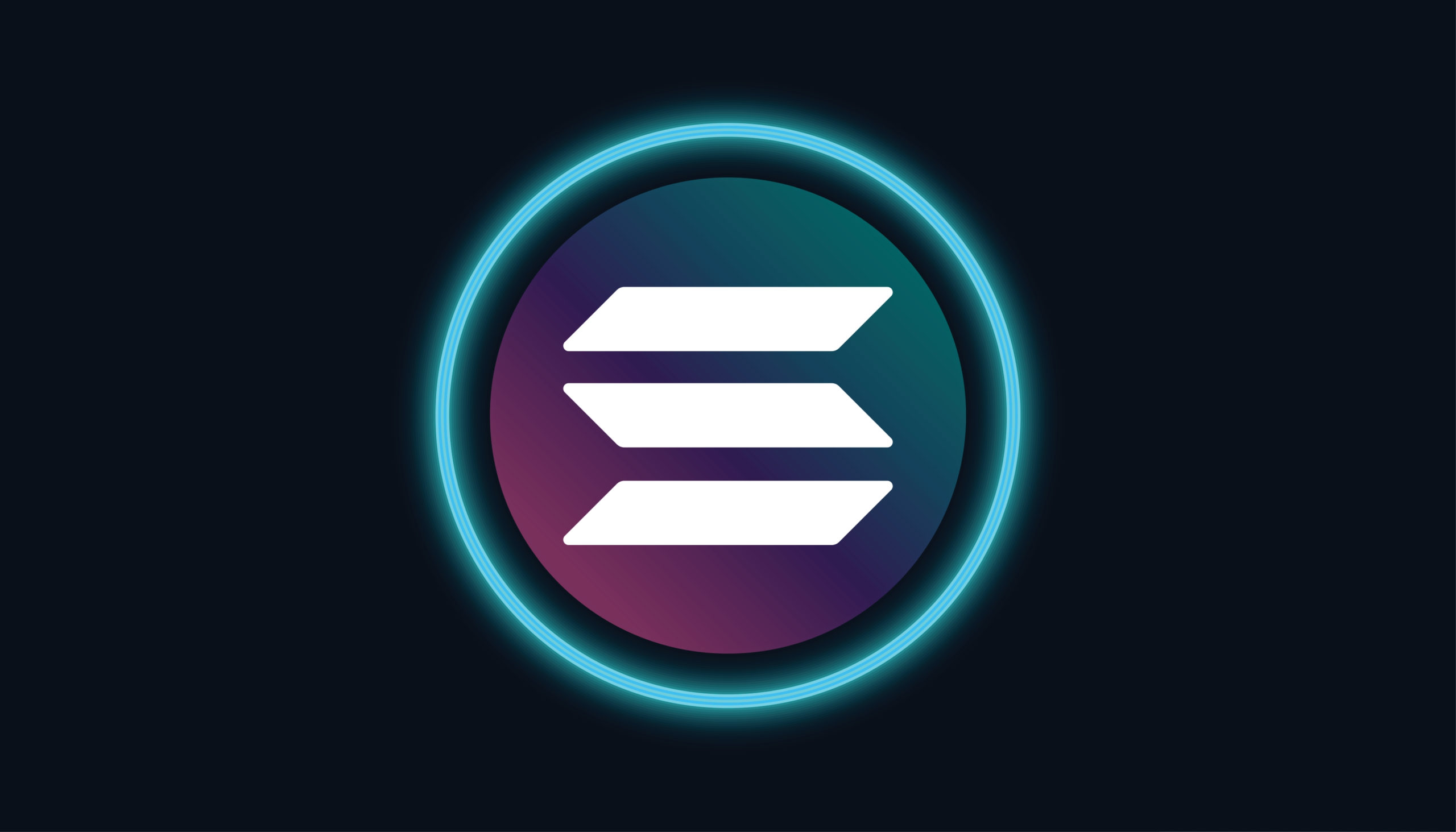 curso mestres do bitcoin 3.0 vale a pena