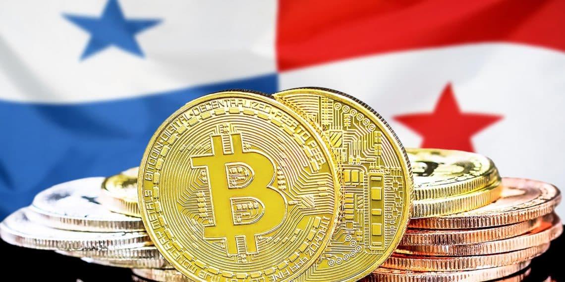 panama-bitcoin-criptomoeda