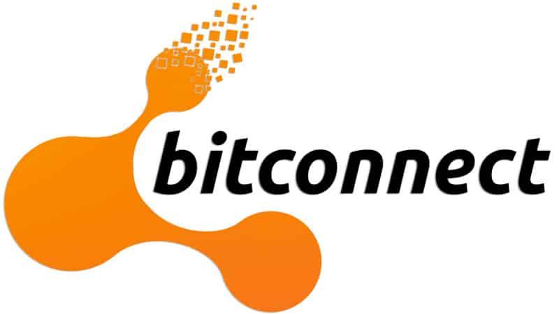 bitconnect-criptomoedas