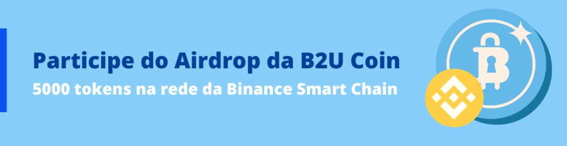 Participe do Airdrop da B2U Coin (1) (2) (1)