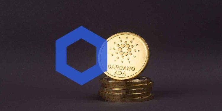 cardano-chainlink