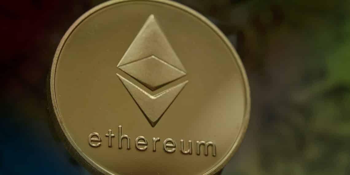 ethereum-eth-cripto