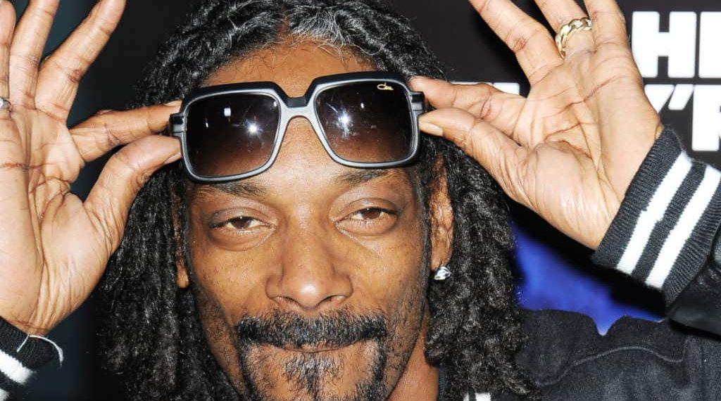 Snoop Dogg - NFTs