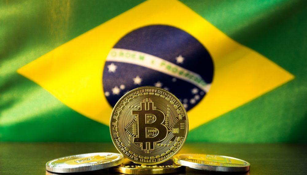 brasil-bitcoin-projeto-de-lei