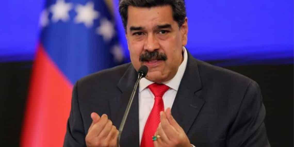 Nicolas Madutor - Criptomoedas - Brasil, Venezuela e Argentina