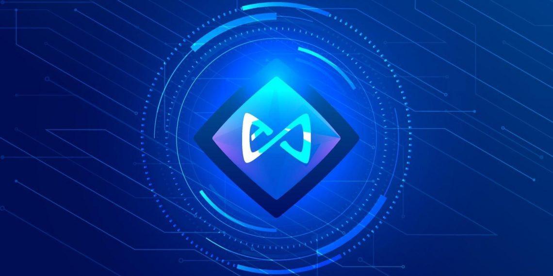axie infinity-criptomoedas
