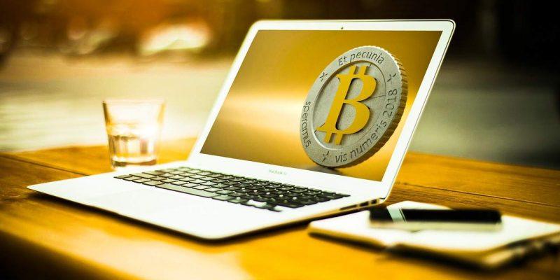 carteira desktop bitcoin