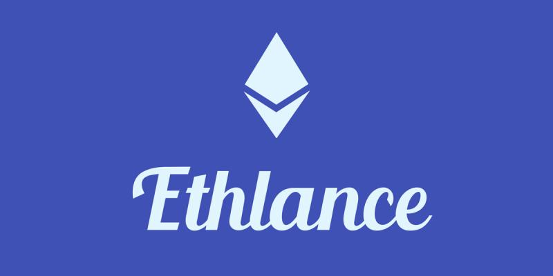 Ethlance contratos inteligentes ethereum