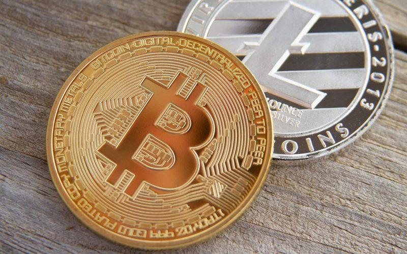 diferenças bitcoin e litecoin