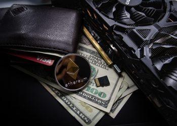 guia de carteiras ethereum