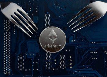 o que e Ethereum