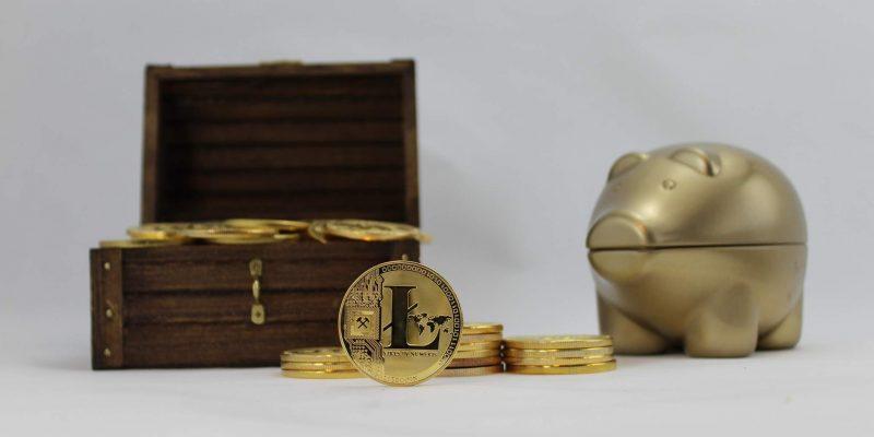 Litecoin capitalizacao de mercado
