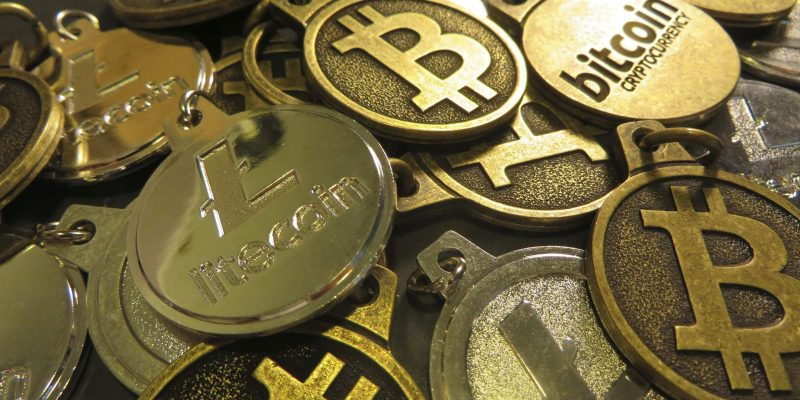 litecoin-total-moedas